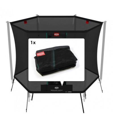 BERG Sikkerhedsnet Comfort til 180cm trampoliner